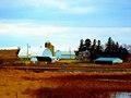Farm near the Goose Pond - panoramio.jpg