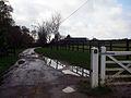 Farm track (2055550462).jpg