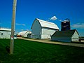 Farm with a Harvestore® Silo - panoramio.jpg