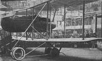 Farman F-46 Paris 1919 080120 p40.jpg