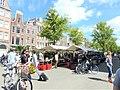 Farmer's Market (27).jpg