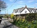 Farmhouse - geograph.org.uk - 157470.jpg