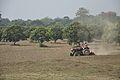 Farming - Indian National Highway 34 - Santipur - Nadia 2013-03-23 7003.JPG