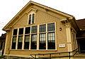 Farnumsville School circa 1872.JPG