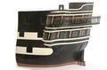 Fartygsmodell-STOCKHOLM - Sjöhistoriska museet - O 00090.tif