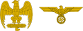 Fascist and Nazi eagles.svg
