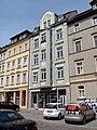 Fassade in Weimar - panoramio (1).jpg