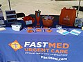 FastMed Urgent Care at Kidtopia (34112738392).jpg