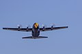 Fat Albert wows crowd at 2014 Miramar Air Show 141004-M-OB827-051.jpg