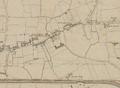 Faubourg de Paris-Rennes-1860.PNG