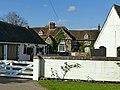 Fauld Hall, Tutbury.jpg