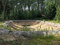 Fazerinkuja,Vantaa - panoramio - jampe (1).jpg