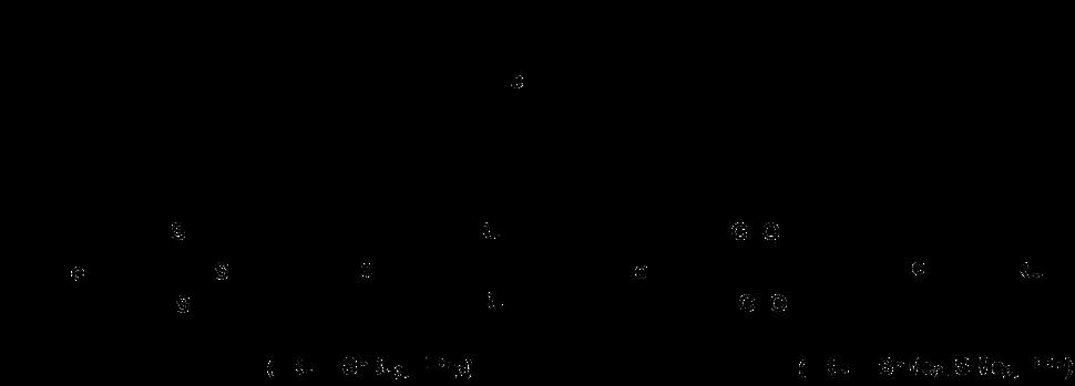 FcLi2chem