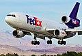 """FedEx - Federal Express McDonnell Douglas DC-10-30(F) N319FE (cn 47820-317) """"Seth"""" (7032516001).jpg"""