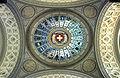 Federalpalace-dome.jpg