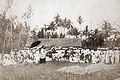 Feilberg Klings Penang 1867.jpg
