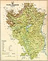 Fejer county map 1910.jpg