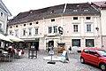 Feldkirchen Rauterplatz 1 Bürgerhaus Hotel Germann 03092012 055.jpg