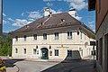Feldkirchen Villacher Strasse 11 Gasthof Seitner 28062016 2929.jpg