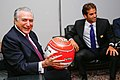 Felipe Nasr encontra com Michel Temer 01.jpg