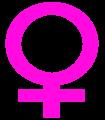 Female Rose.png