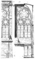 Fenetres.sainte.chapelle.Saint.Germain.en.Laye.png