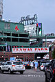Fenway Park in Boston.JPG