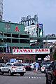 Fenway Park in Boston.JPG