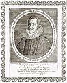 Ferdinand II TE.jpg