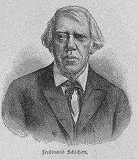 Ferdinand Schichau.jpg