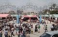 Feria de Mayo, Torrevieja 2010 (4594093135).jpg