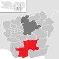 Ferlach im Bezirk KL.png