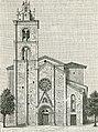 Fermo facciata della Cattedrale.jpg