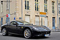 Ferrari 599 GTB Fiorano - Flickr - Alexandre Prévot (55).jpg