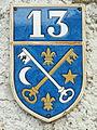 Ferrières-en-Gâtinais-FR-45-numéro d'adresse-02.jpg
