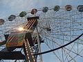 Ferris Wheel (14737857998).jpg