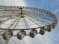 Ferris wheel in Marseille abc3.jpg
