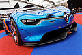 Festival automobile international 2013 - Concept Renault Alpine A110 50 - 097.jpg