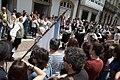 Festival de Ortigueira 2017 - Escola de gaitas de Ortigueira 2.jpg