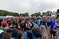 Festival des Vieilles Charrues 2018 - Saro - 064.jpg