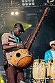 Festival du Bout du Monde 2017 - Orchestra Baobab - 044.jpg