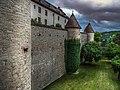 Festung Marienberg - panoramio (59).jpg