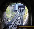 Festungsbahn Salzburg (16).jpg