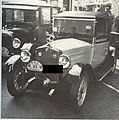 Fiat 509 Coupe 1925.jpg