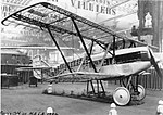 Fiat CR.20 structure photo NACA Aircraft Circular No.43.jpg