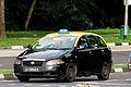 Fiat Croma YellowTop Cab.jpg