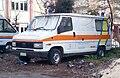 Fiat Ducato prima serie Ambulanza.jpg