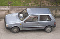 Fiat Uno Sting - top view.jpg
