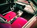 Fiat X 19 Cabrio (detail).jpg