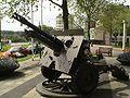 Fickes Armstrong Artilleriegun.jpg